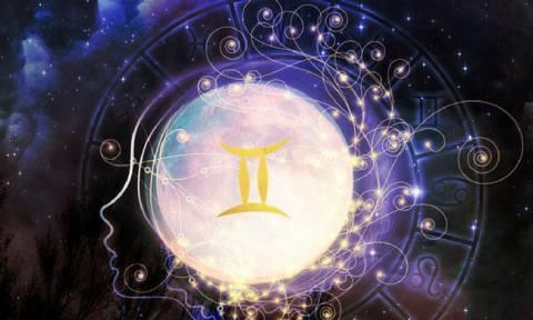 Δίδυμοι - Εβδομαδιαίες Προβλέψεις 12/11 - 18/11