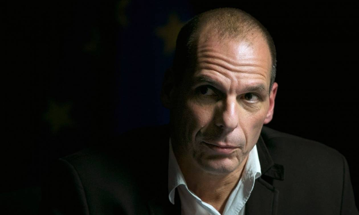 Washington Post: Φρικτός διπλωμάτης ο Βαρουφάκης, αλλά η ΕΕ έπρεπε να τον ακούσει