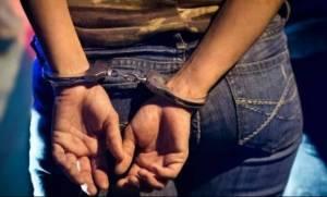 Χανιά: Από μικρή στην παρανομία - Χειροπέδες σε 18χρονη για κλοπή 4.000 ευρώ!