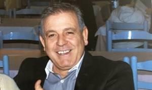 Νέα σοκαριστική τροπή στην εξαφάνιση του Δημήτρη Γραικού: Και επίσημα δολοφονία…