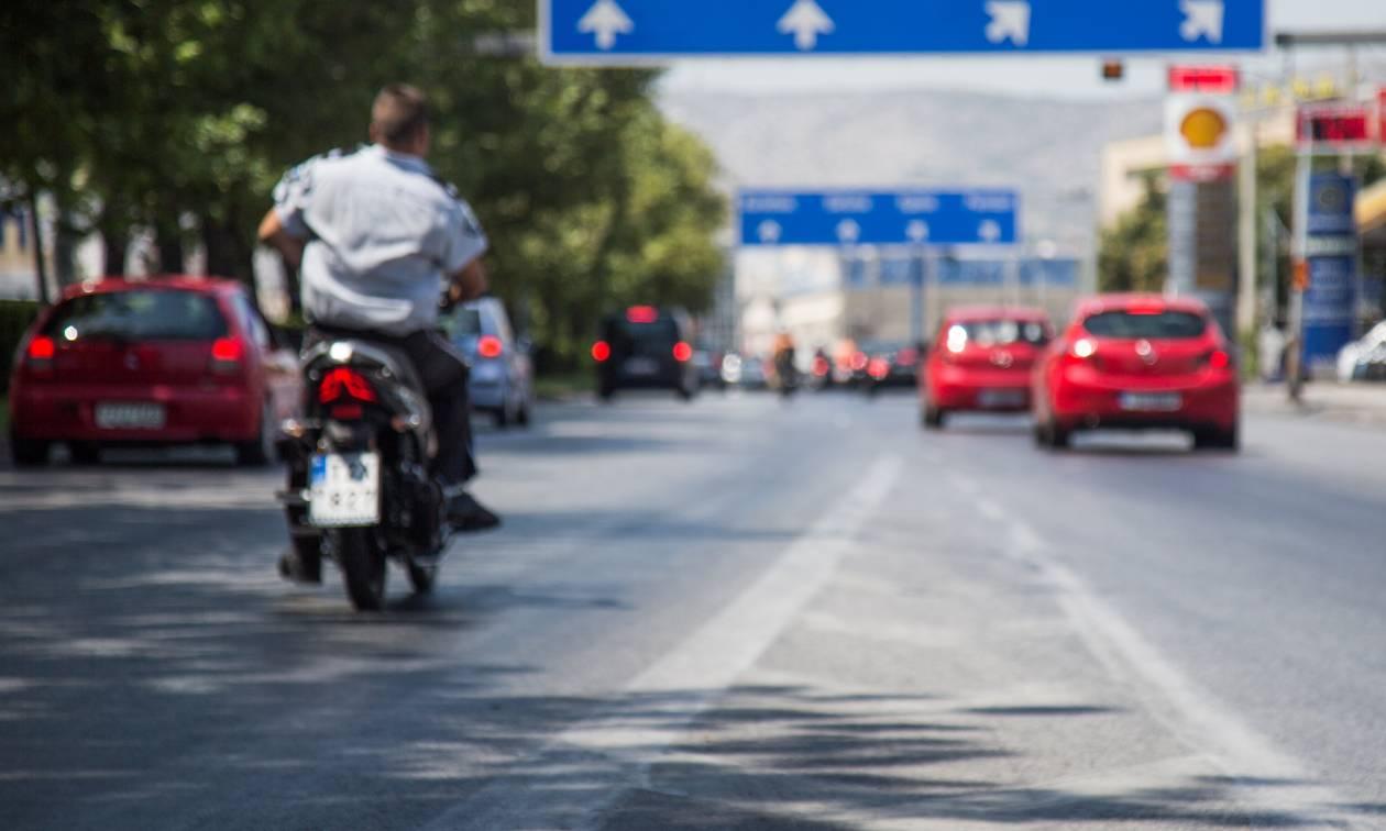 Διπλώματα οδήγησης: Έρχονται σαρωτικές αλλαγές - Ξεχάστε όσα ξέρατε μέχρι σήμερα