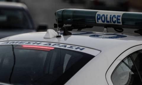 Θύμα διάρρηξης ο Ντέμης Νικολαΐδης και δύο ποδοσφαιριστές του Ολυμπιακού