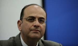 Λαζαρίδης: Η σιωπή του Τσίπρα για τις αποκαλύψεις κατά Καμμένου είναι συνενοχή