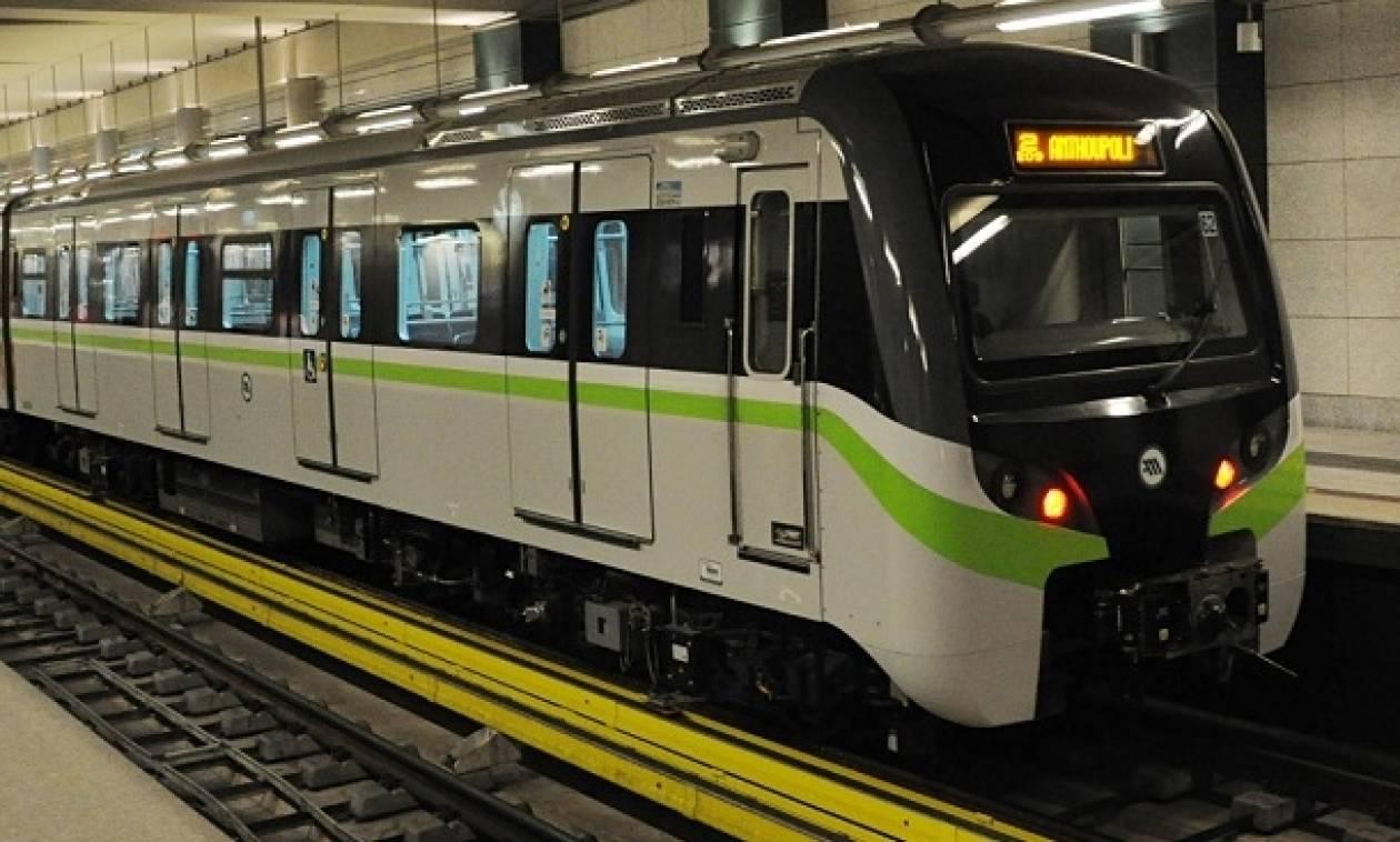 Προσοχή! Στάσεις εργασίας στα ΜΜΜ – Πώς θα κινηθούν Μετρό, τρένα και προαστιακός τη Δευτέρα