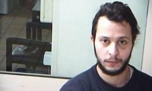 Η σκληρή στάση του τρομοκράτη του Παρισιού δύο χρόνια μετά τις επιθέσεις
