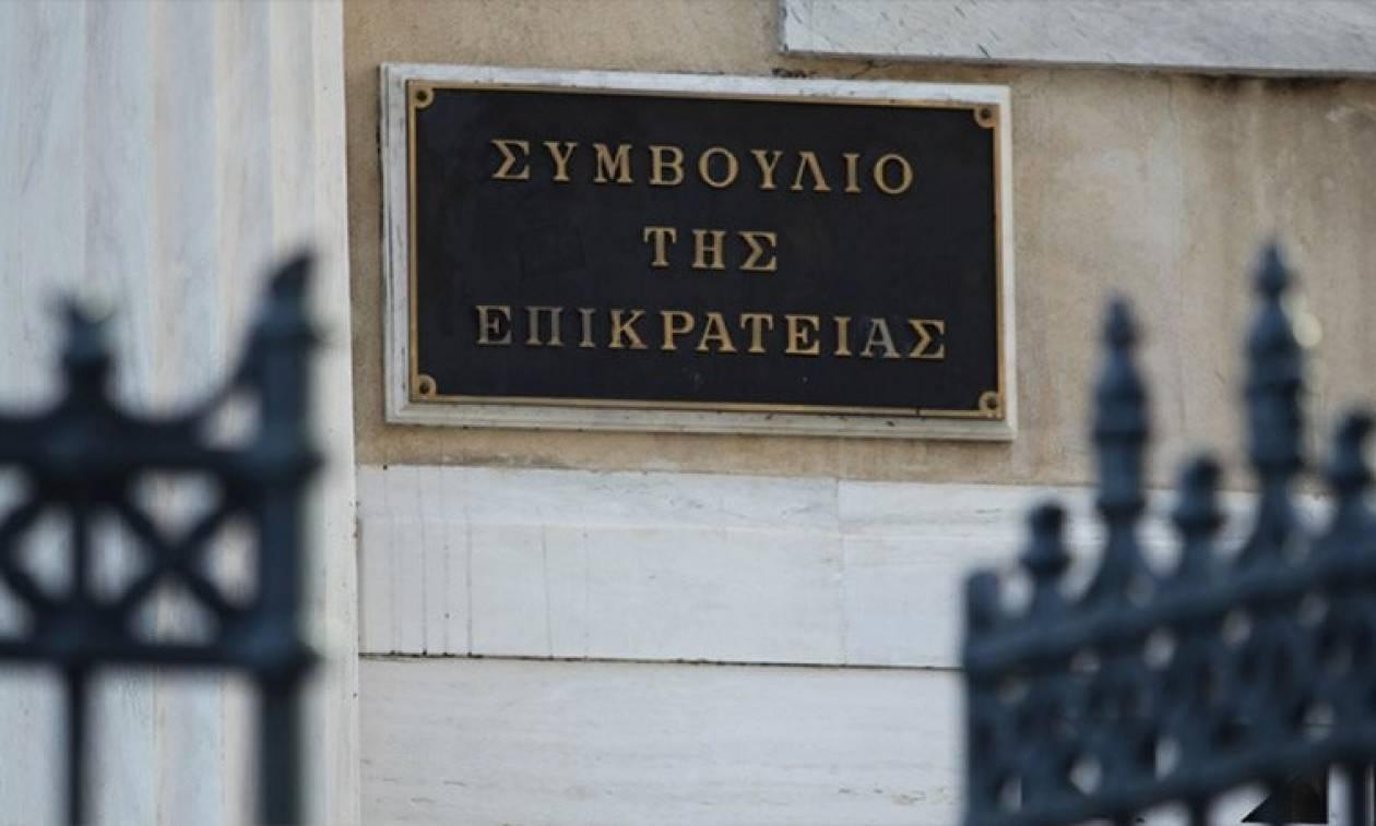 ΣτΕ: Αποζημίωση 260.000 ευρώ σε συγγενείς 14χρονου που πέθανε από λάθος διάγνωση