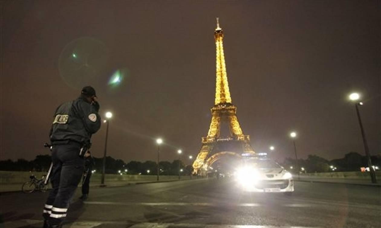 Γαλλία: Σε συναγερμό οι Αρχές για νέο τρομοκρατικό χτύπημα