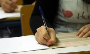 «Κλείδωσε»: Τέλος οι Πανελλήνιες εξετάσεις - Δείτε πώς θα μπαίνετε πλέον σε ΑΕΙ και ΤΕΙ