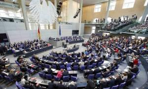 Κρίσιμη εβδομάδα στη Γερμανία για τη «Τζαμάικα»
