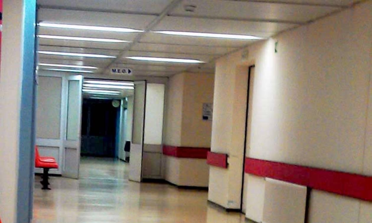 ΣτΕ: 260.000 ευρώ για το θάνατο 14χρονου σε Νοσοκομείο της Ηπείρου
