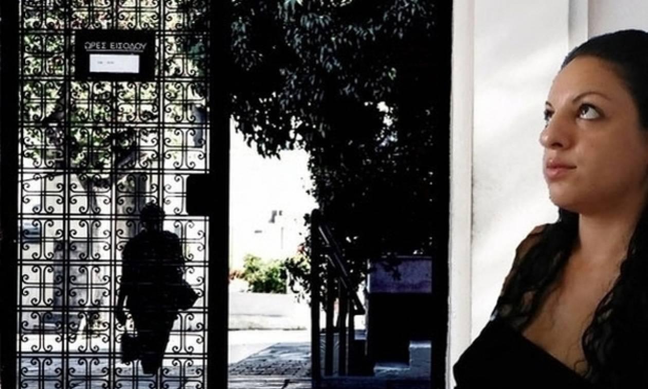 Δώρα Ζέμπερη: Νέο θρίλερ - Βρέθηκαν αποτυπώματα που δεν ανήκουν στο δράστη!