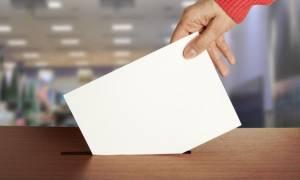 Άνεργοι σας ενδιαφέρει - Πώς να υποβάλετε αίτηση για στελέχωση εκλογικών κέντρων στις Προεδρικές