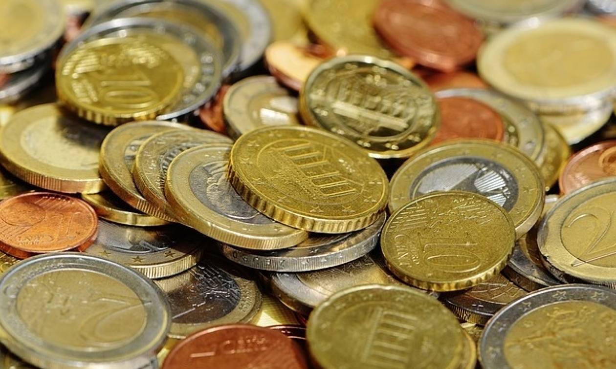 Αυτό το κέρμα των 2 ευρώ κοστίζει 29 ευρώ και είναι για καλό σκοπό!
