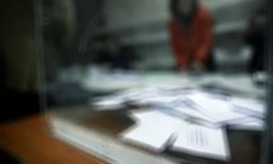 Επαγγελματικό Επιμελητήριο Πειραιά: Καταγγελίες για εμπόδια στη συμμετοχή χιλιάδων μελών