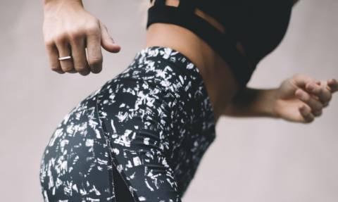 Καίμε περισσότερο λίπος αν κάνουμε γυμναστική το πρωί νηστικοί;