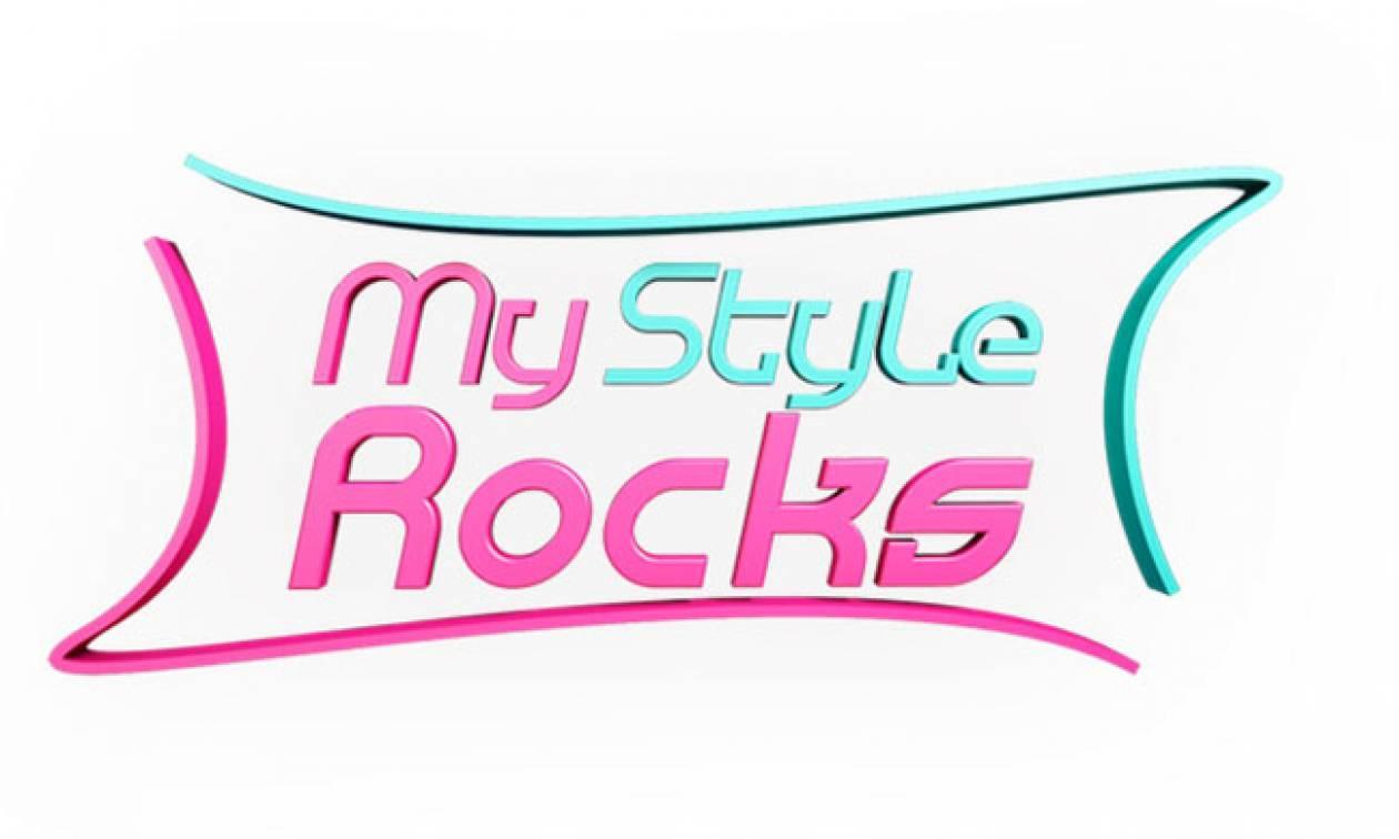 My Style Rocks: Παίκτρια εξομολογήθηκε on camera: « Δεν μιλάω με τη μαμά μου»