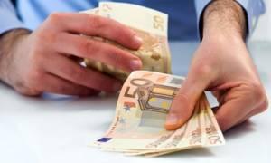 ΝΔ: 1,4 εκατ. ελεύθεροι επαγγελματίες πληρώνουν εισφορές που δεν τους αναλογούν!
