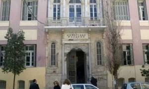 Ηράκλειο: Χαμός στη δίκη για το διπλό φονικό στον Προφήτη Ηλία - Εκκένωσαν την αίθουσα