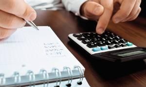 Καταβολή Εφάπαξ: Πώς χορηγείται σε συνταξιούχους δημοσίου και ιδιωτικού τομέα