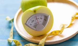 Τι πρέπει να γνωρίζεις για τη δημοφιλή δίαιτα CICO (που δεν εγκρίνουν οι διατροφολόγοι)
