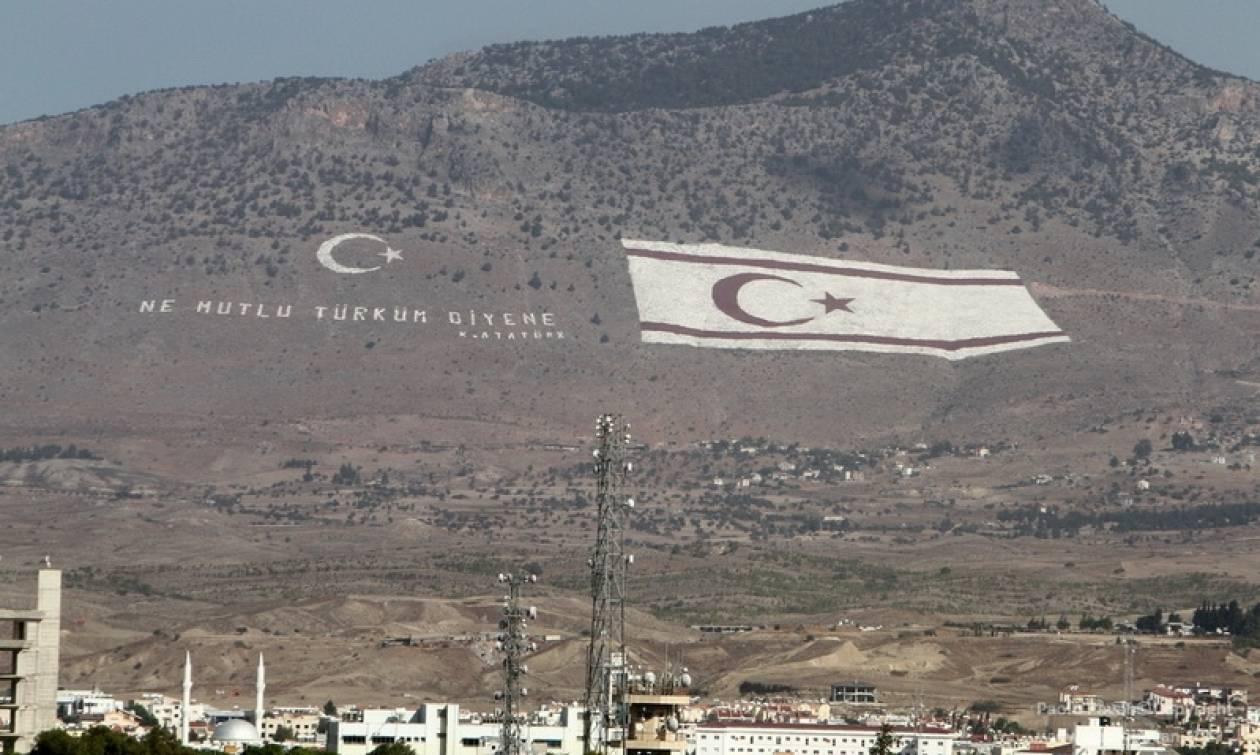 Κύπρος: Οριστικά στις 7 Ιανουαρίου οι «βουλευτικές εκλογές» στα κατεχόμενα