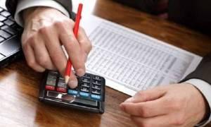 Συντάξεις: Εφαρμοστική εγκύκλιος για τον υπολογισμό της ανταποδοτικής σύνταξης