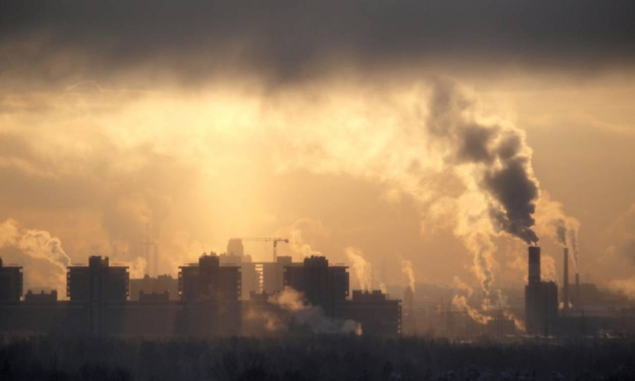 «Δεύτερη προειδοποίηση»: 15.000 επιστήμονες προειδοποιούν για την καταστροφή του πλανήτη!