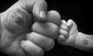 Έλληνες Anonymous: «Παιδόφιλοι, έρχεται το τέλος σας»