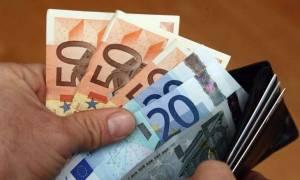 Δείτε πότε γίνεται η καταβολή των προνοιακών επιδομάτων από το δήμο Θεσσαλονίκης