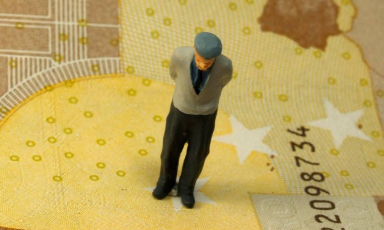 Κοινωνικό μέρισμα: Αυτά είναι τα ποσά που θα πάρουν πίσω οι συνταξιούχοι - Δείτε αναλυτικά