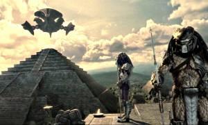 5 Χαμένοι Πολιτισμοί πολύ καλύτεροι από τον δικό μας
