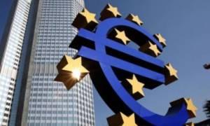 Κόκκινα δάνεια: Η ΕΚΤ θα ζητά πρόσθετες προβλέψεις