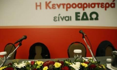 Νοσοκομείο Χανίων Για πρώτη φορά πραγματοποιήθηκαν επεμβάσεις αγγειοπλαστικής