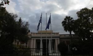 Κοινωνικό μέρισμα - Κυβερνητικές πηγές: Και του χρόνου εκλογές θα προβλέπει η ΝΔ
