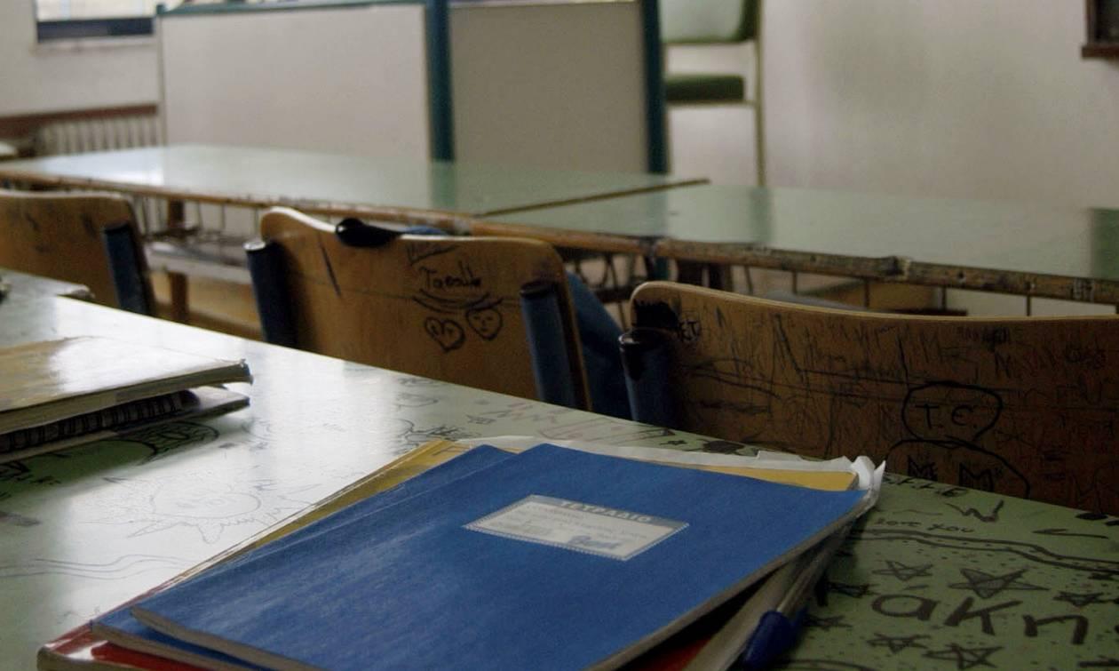 Σοκ στη Θεσσαλονίκη: Απορρυπαντικό έστειλε στο νοσοκομείο 12 μαθητές δημοτικού