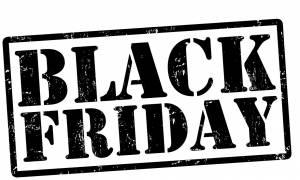 Black Friday: Τι πρέπει να προσέξετε όταν βγείτε για ψώνια