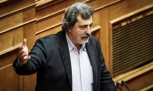 Πολάκης: Χωρίς ληξιπρόθεσμα ο ΕΟΠΥΥ το 2018