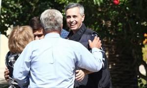 Κρήτη: Νέα σύλληψη για την υπόθεση απαγωγής του Μιχάλη Λεμπιδάκη