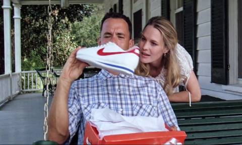 Αυτά είναι τα 4 παπούτσια που γουστάρουν όλες οι γυναίκες στους άντρες