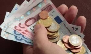 Κοινωνικό μέρισμα 2017: Δείτε αναλυτικά τι ποσά θα πάρουν πίσω οι συνταξιούχοι