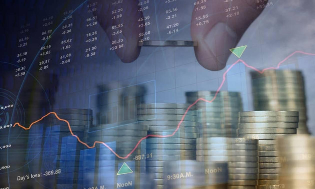 Μέσα στην ημέρα η νέα έξοδος της Ελλάδας στις αγορές