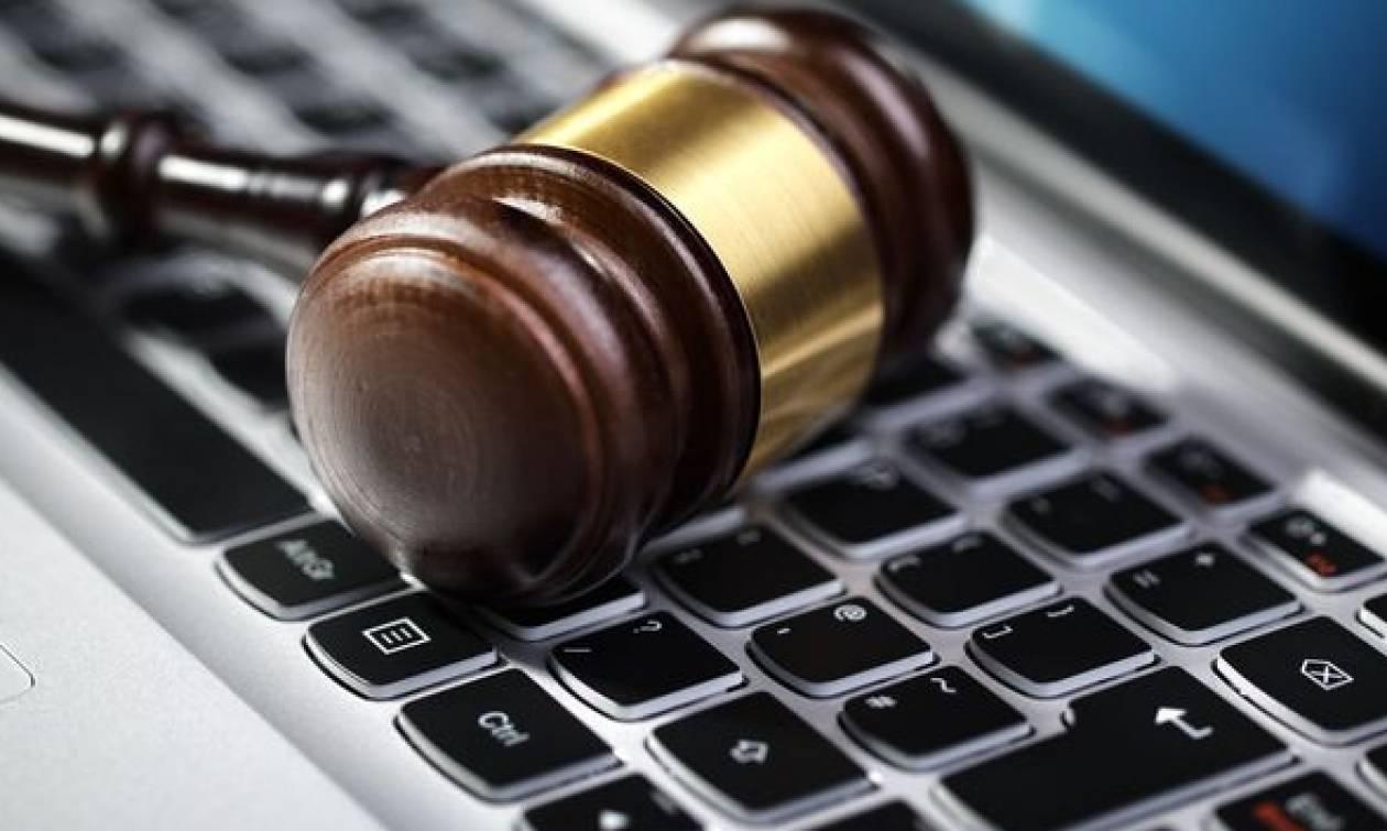 Είναι επίσημο: Ξεκινούν στις 29 Νοεμβρίου οι ηλεκτρονικοί πλειστηριασμοί - Όλες οι πληροφορίες