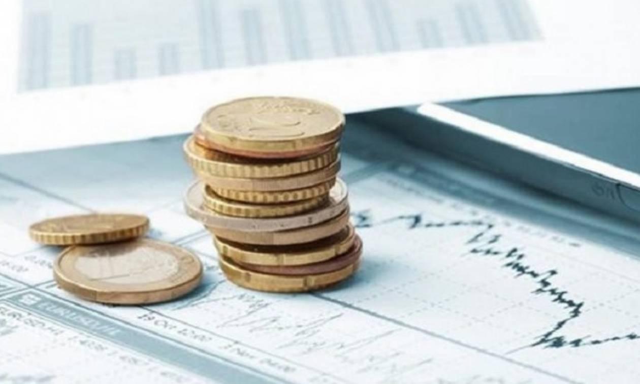 Είναι γεγονός! Η Ελλάδα ξαναβγαίνει στις αγορές - Ξεκίνησε η ανταλλαγή ομολόγων