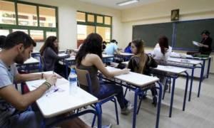 ΝΔ: «Η Κυβέρνηση οπισθοδρομεί στον τομέα της Παιδείας με παρωχημένες ιδέες»