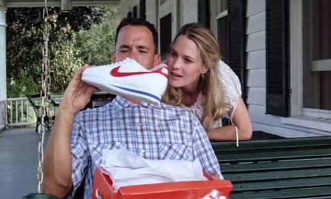 Αυτά είναι τα 4 παπούτσια που θέλει μια γυναίκα να φοράς
