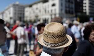 Επιστροφές συνταξιούχων: Διαβάστε αναλυτικά όσα αναφέρονται στο νομοσχέδιο