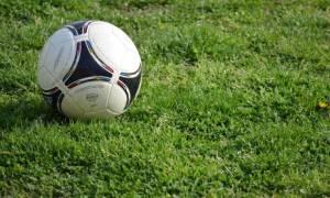 Βίντεο – σοκ: Εκτελούν εν ψυχρώ οπαδό σε γήπεδο ποδοσφαίρου (ΠΡΟΣΟΧΗ σκληρό βίντεο)