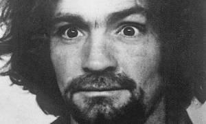 ΗΠΑ: Σε κρίσιμη κατάσταση στο νοσοκομείο ο παρανοϊκός δολοφόνος Τσαρλς Μάνσον