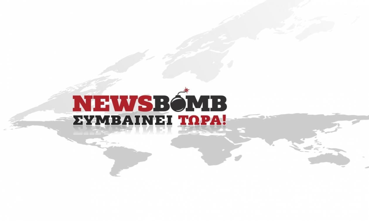 ΈΚΤΑΚΤΟ: Αναβολή των εκλογών της Κυριακής για το νέο φορέα της Κεντροαριστεράς - Ψάχνουν ημερομηνίες