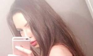 Αυτή είναι η 19χρονη που πούλησε την αγνότητά της για 2,5 εκατ. ευρώ! (photos)